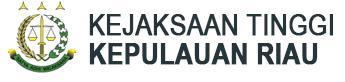 Kejaksaan Tinggi Kepulauan Riau